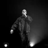 Drake - Verizon Center - 8.19.16