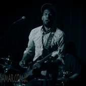 Levi Stephens - Levi Stephens Presents - BB Kings - NYC - 2015