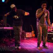 All Natural - DROM - 7.2.15
