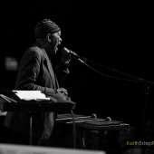 Roy Ayers - Bethesda Blues & Jazz Supper Club - 5.26.17