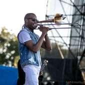 trombone-shorty-16
