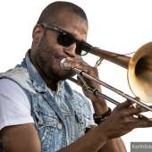 trombone-shorty-25