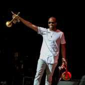 trombone-shorty-1_0