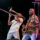 trombone-shorty-20