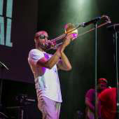 trombone-shorty-4_0
