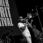 trombone-shorty-6_0