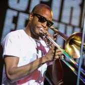 trombone-shorty-8_0