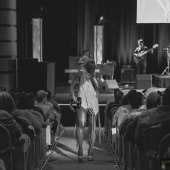YahZarah - Publick Playhouse - 6.10.17