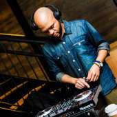 Zo - SoulBounce Listening Lounge SkyBreak Release - 5.22.16