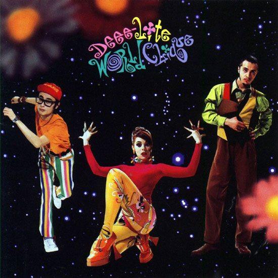 deee-lite-world-clique-cover