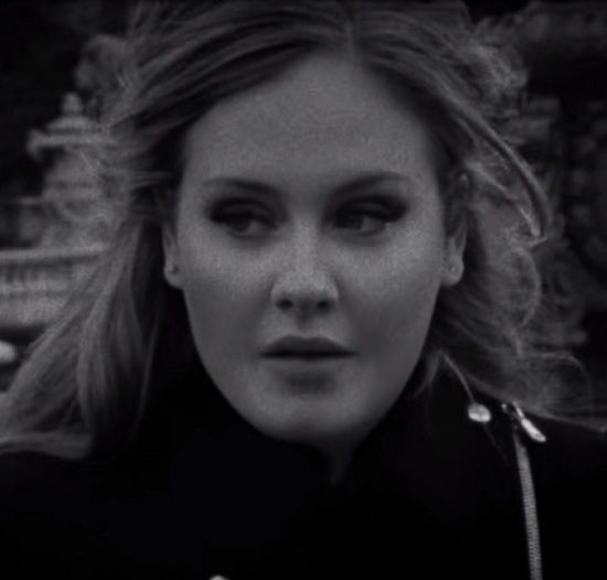 Adele Someone Like You Still