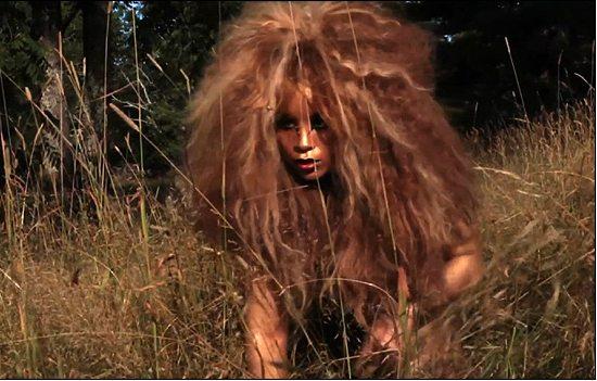 lion-babe-treat-me-like-fire-screenshot
