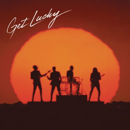 daft-punk-get-lucky-cover-1