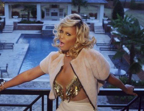tamar-braxton-all-the-way-home-screenshot