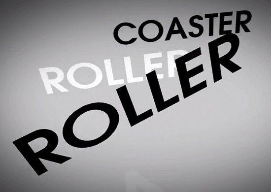 BF TB RollerCoaster Lyric