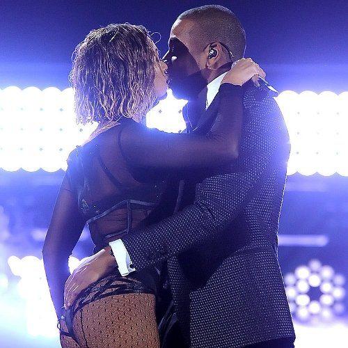 Beyonce-Jay-Z-Grammys-2014