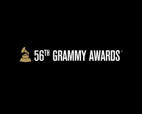 GRAMMY App Screenshot