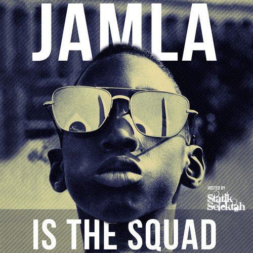 Jamla