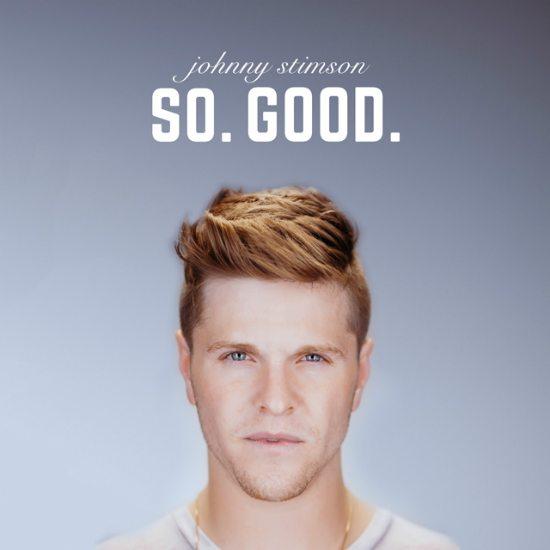 johnny-stimson-so-good-cover.jpg