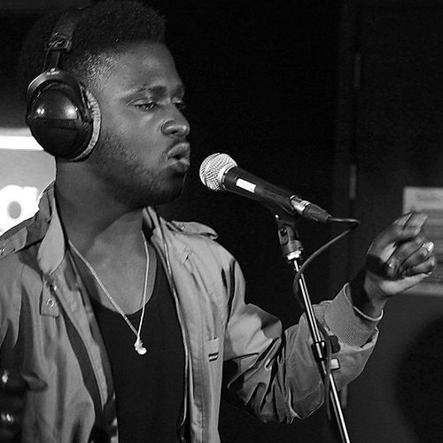 kwabs-bbc-live-lounge-dont-leave