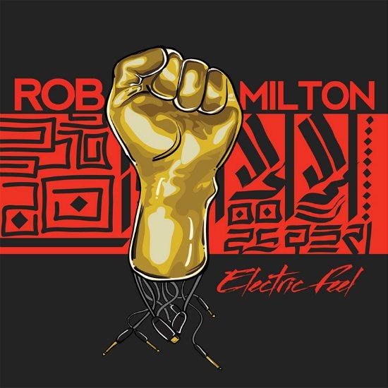 rob-milton-electric-feel-cover.jpg