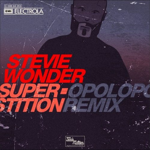 steviewonder_opolopo_superstition