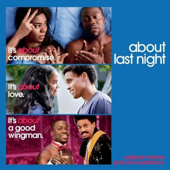 about-last-night-soundtrack-cover
