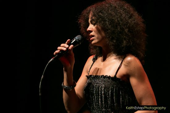 amel-larrieux-howard-theatre-feb-14-by-keith-estep