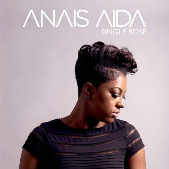 anais-aida-single-rose-cover