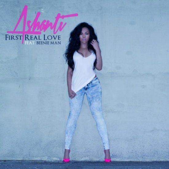 ashanti-beenie-man-first-real-love-cover