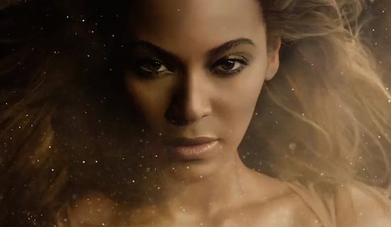 beyonce-rise-commercial-screenshot