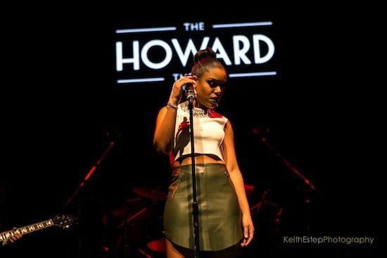 black-alley-howard-theatre-keith-estep