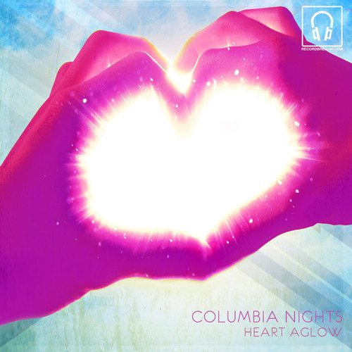 columbia-nights-hearts-cover