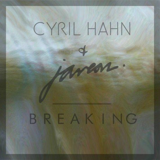 cyril-hahn-javeon-breaking-cover.jpg