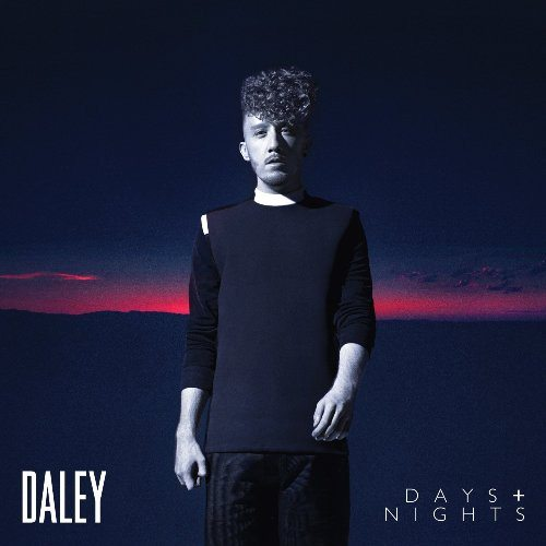 daley-days&nights-cover