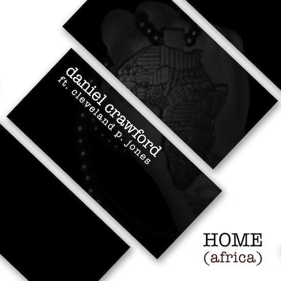 daniel-crawford-home-africa-cover