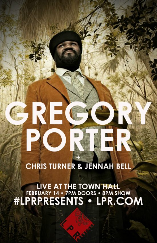 flyer-gregory-porter-the-town-hall