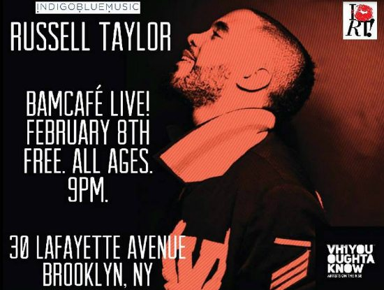 flyer-russell-taylor-bamcafe.jpg