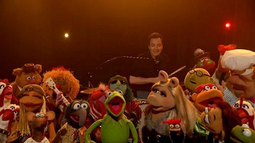 jimmy-fallon-joined-by-the-muppets-to-say-goodbye-to-late-night