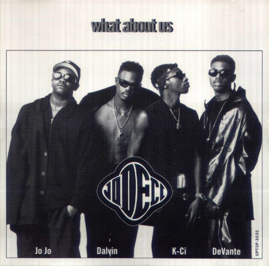 jodeci-what-about-us-cover