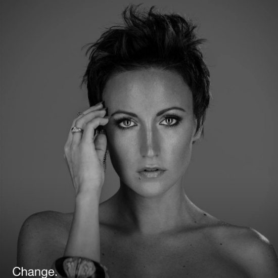 laura-reed-short-hair-bw