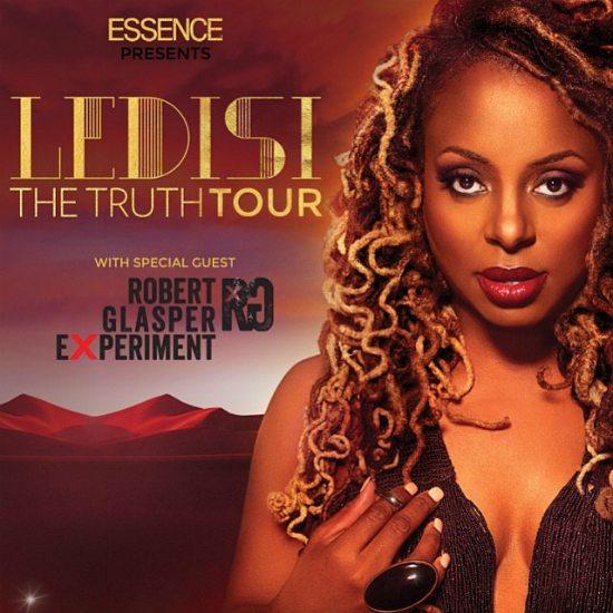 ledisi-the-truth-tour-ad