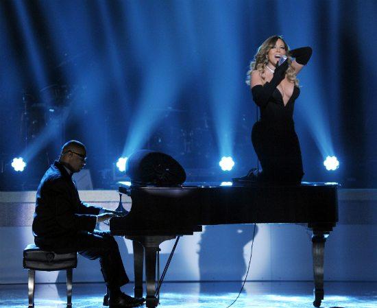 mariah-carey-bet-honors-2014-piano