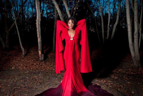 natalie stewart_red dress
