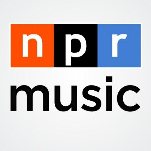 npr-music-logo