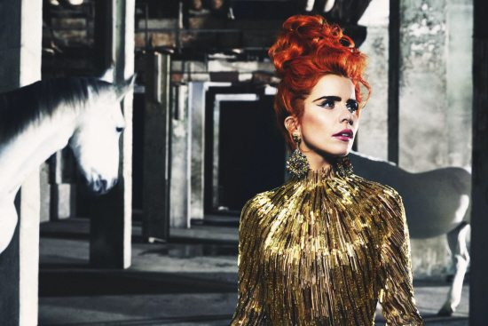 paloma-faith-cant-rely-mk-remix-02