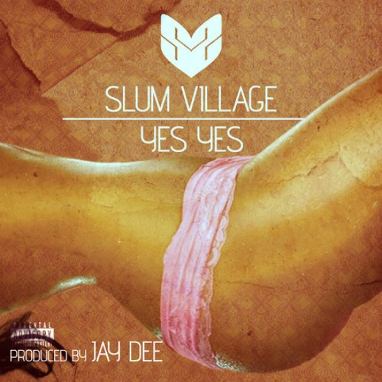 slum-village-yes-yes-cover