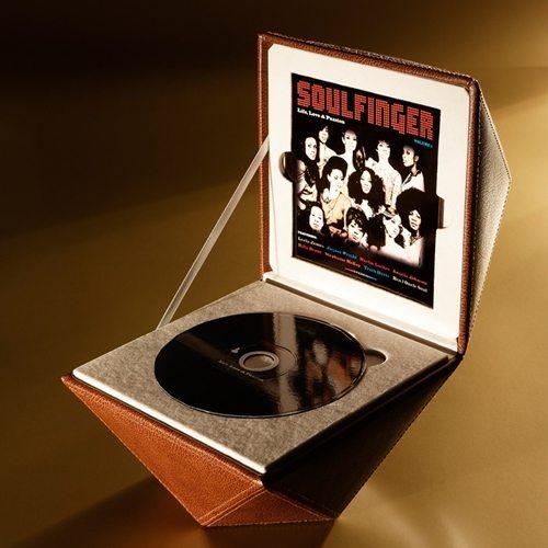 soulfinger-cd