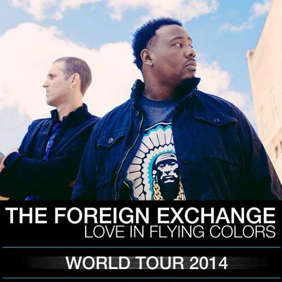 the-foreign-exchange-lifc-tour-0