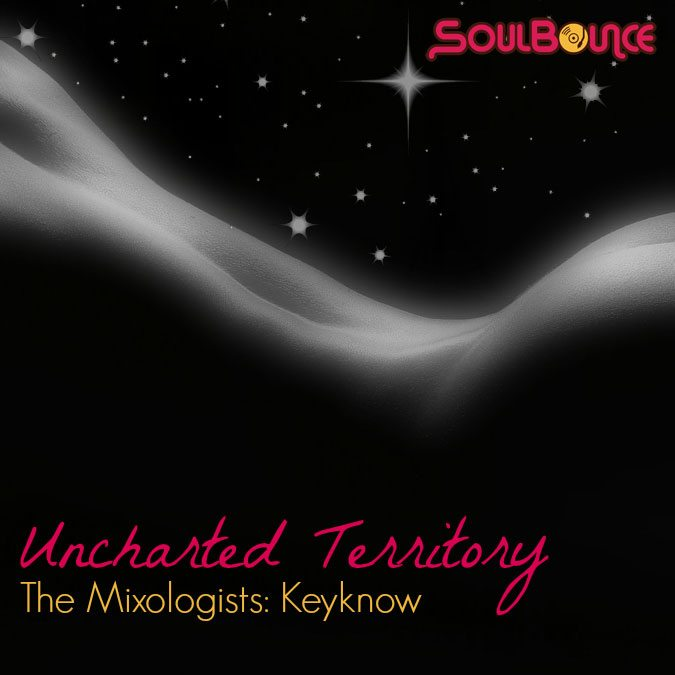 the-mixologists-keyknow-uncharted-territory-cover